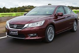 Honda-Accord-V6L-w