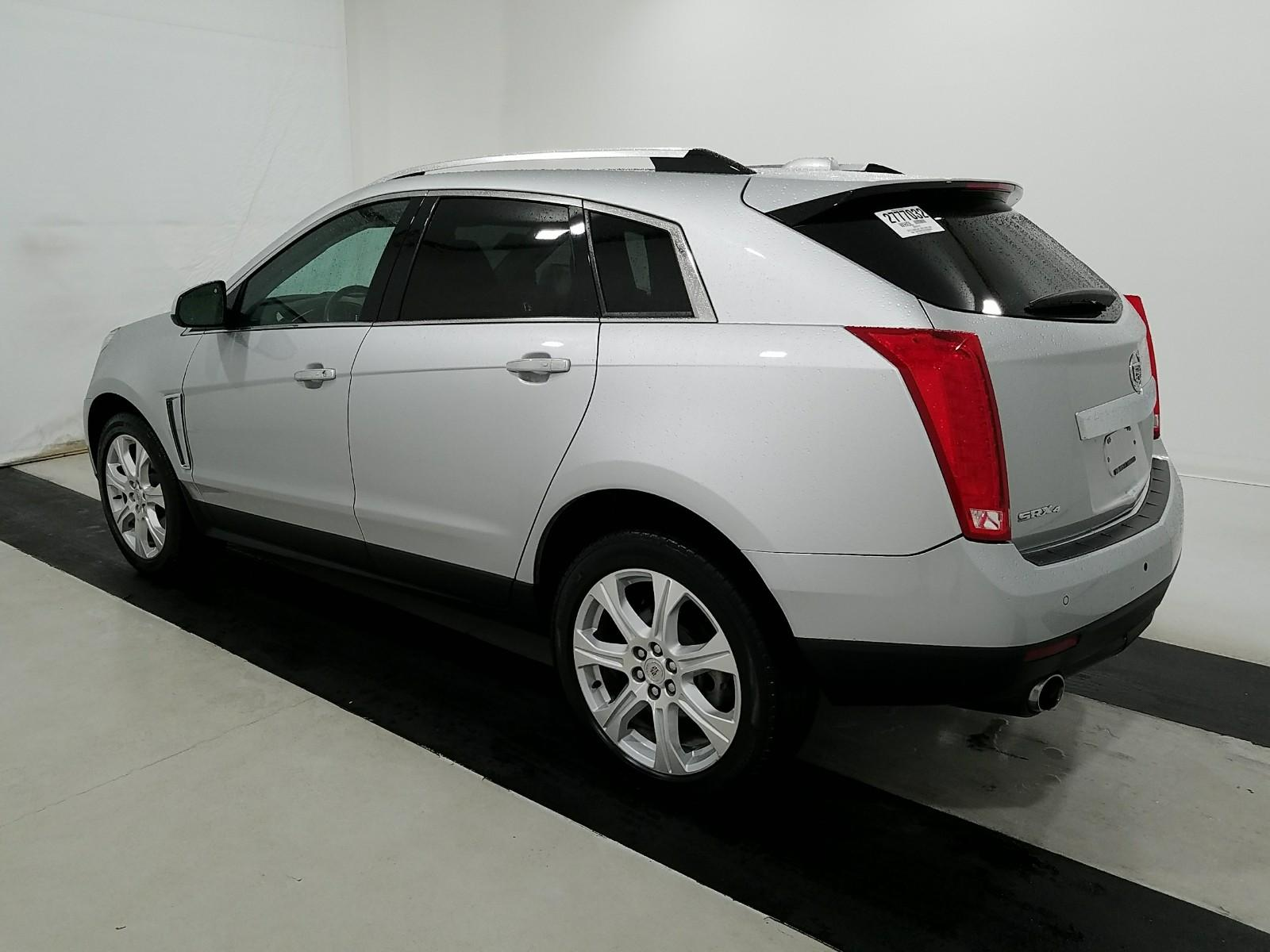 base interior car suv wheel specs prices front srx cadillac cars drive new review