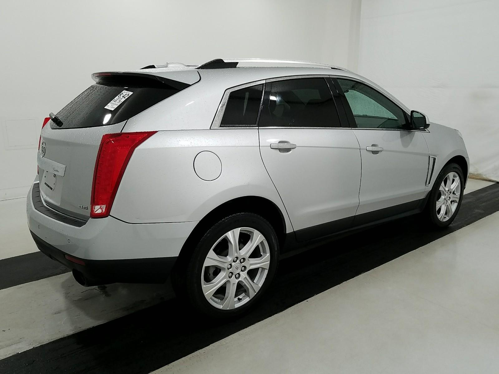 new vehicle serving in dp cadillac hammond for photo sale vehicles srx la vehiclesearchresults