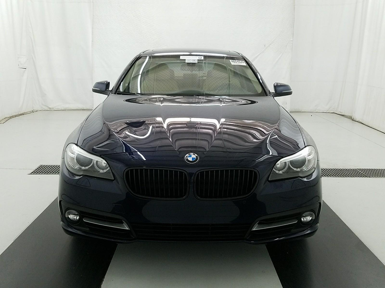 bmw autoevolution series cars lci specs