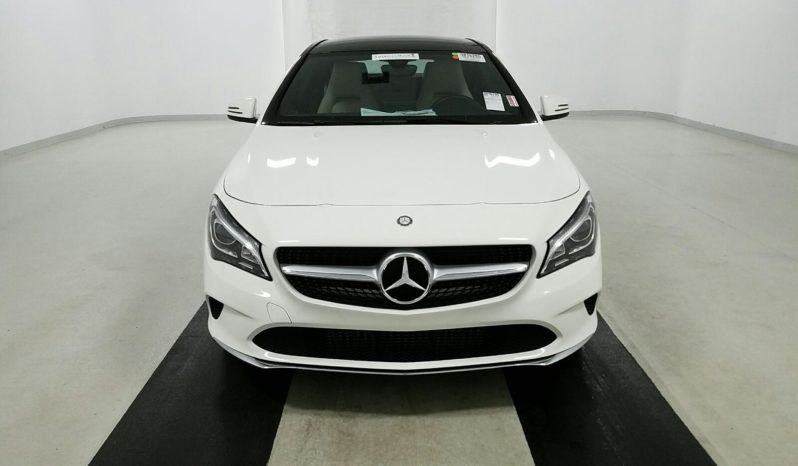 Home page benzoauto for Mercedes benz cla250c