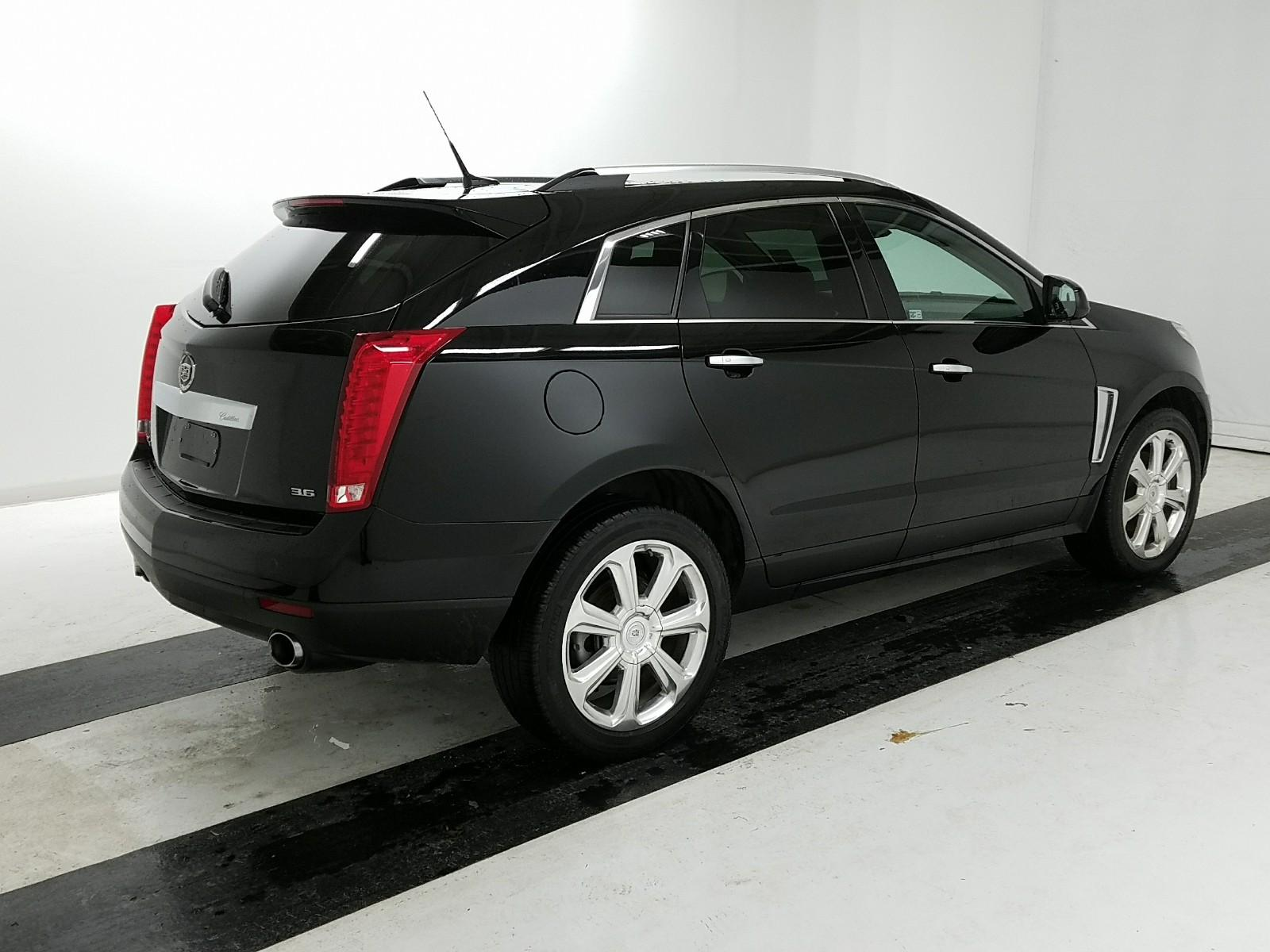 srx used in dealer cape car cod previousnext inventory cadillac