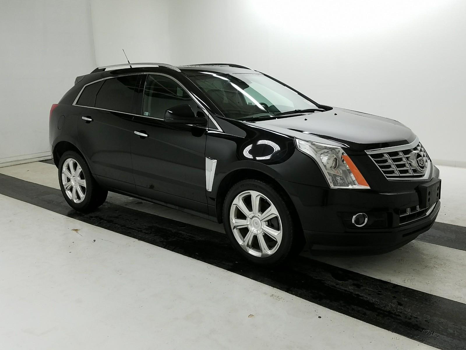 collection c srx cadillac luxury photos view l htm