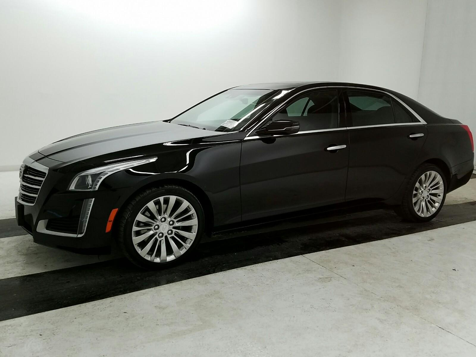 2015 cadillac cts awd v6 luxury awd benzoauto. Black Bedroom Furniture Sets. Home Design Ideas