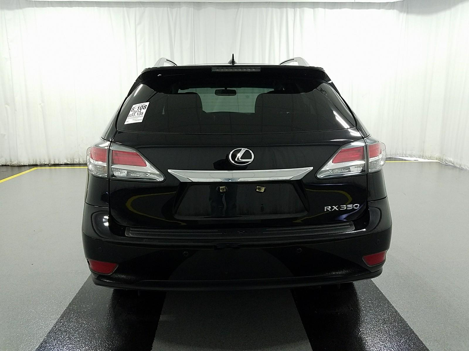 lexus and information zombiedrive rx photos
