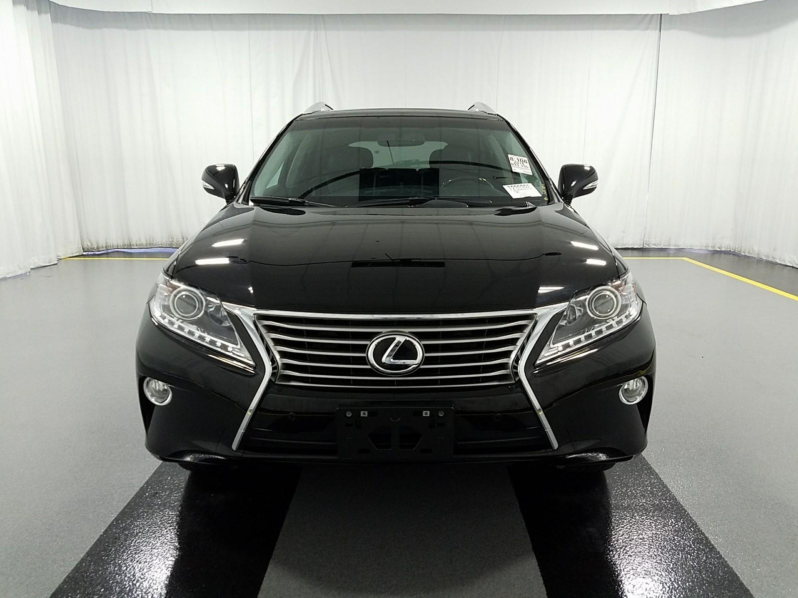 carfinder mv lexus lot en auction auto newburgh online on ny certificate rx salvage copart ended auctions in vin