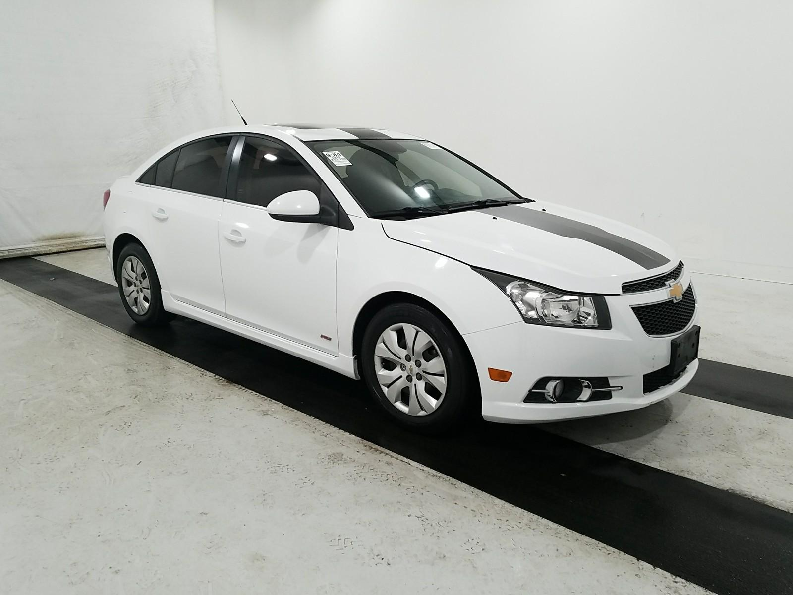 drive cruze motoring front chevrolet news turbo launch